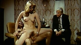 German Output Girls Hot Porn Video